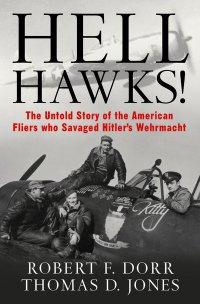 Hell Hawks