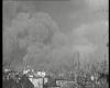 Kbely 16. dubna 1945