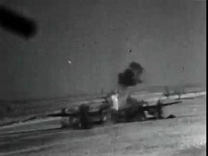 1st Lt Ramm Ju 88