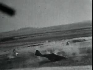 1st Lt Ramm Me 262