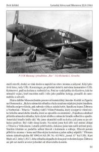 22srpna1944a