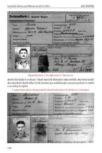 22srpna1944e