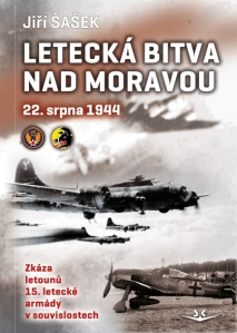 22srpna1944obal
