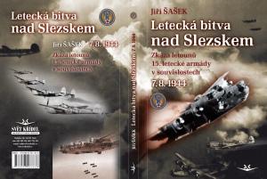 Sasek_nad_slezskem_obal01